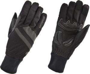 Agu Handschoen Essential Waterproof