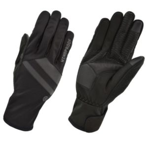 Agu Handschoen Essential Windproof