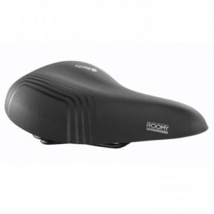 Zadel Selle Royal Roomy Rel.Uni