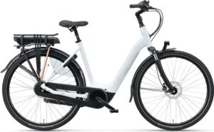 Batavus Finez E-Go Active Plus D53 N7