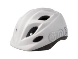 Helm Bobike One Plus