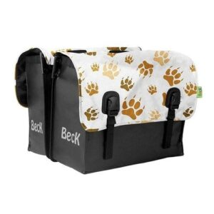 BECK Classic Paws