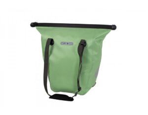 Ortlieb Bike-Shopper QL2.1 20 L pistachio