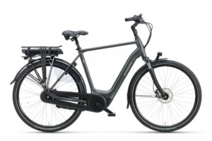 Batavus Finez E-Go Active Plus H57 N7